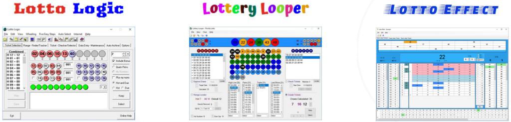 Best Lottery Software
