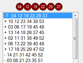 best way to pick lottery software